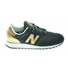 New balance New Balance Sneaker (37 t/m 41,5)