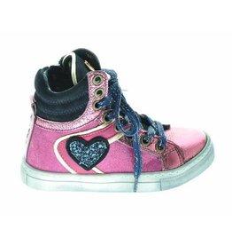 Chaussures Mim-pi hVPjvdyO