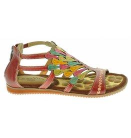 Chaussures D'or Laura Vita uvheQr