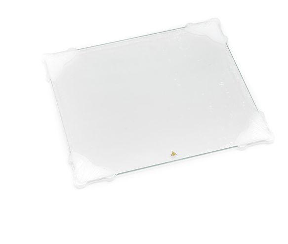 Ultimaker Glass Plate Ultimaker 3