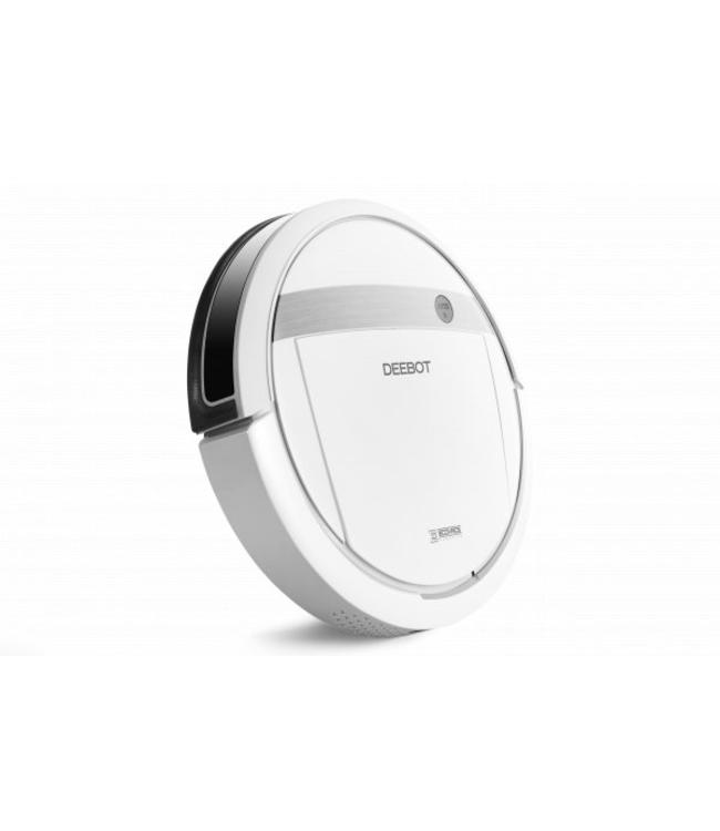 Ecovacs  Images Ecovacs Deebot M88   Deebot M88   Ecovacs Deebot   Ecovacs M88  Show more Videos Product video Ecovacs Deebot M88 Vacuum and Floor Mopping Robot