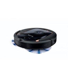 Philips Philips SmartPro Active FC882001