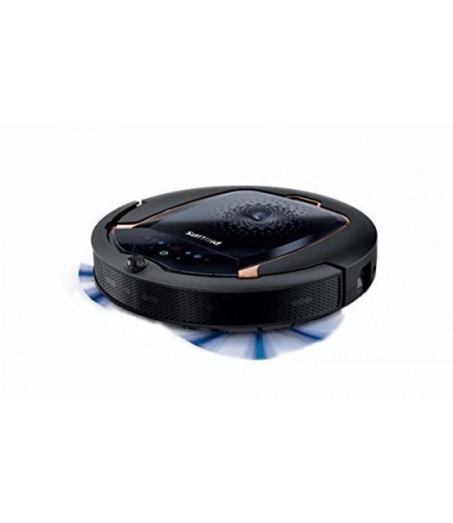 Philips  FC8820 / 01 Smartpro Active