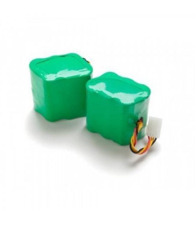 Neato Robotics XV battery