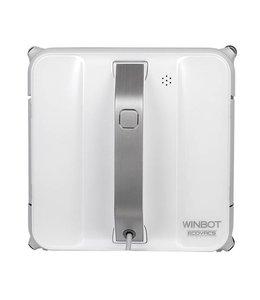 Ecovacs Winbot 850