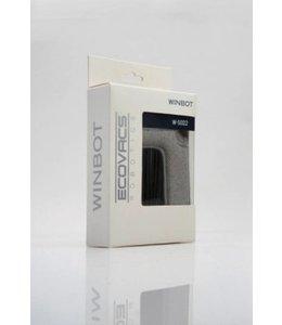 Ecovacs Lingettes de Remplacement pour Winbot 930