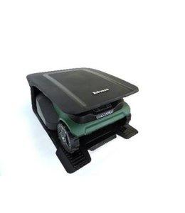 Robomow RS635 PRO S