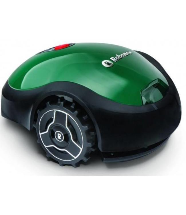 Robomow RX20 PRO