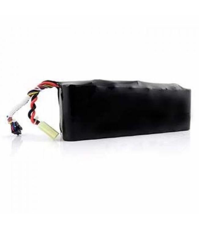 Robomow Batterie pour TS/MS/RS612/RS622 (4,6 Ah)
