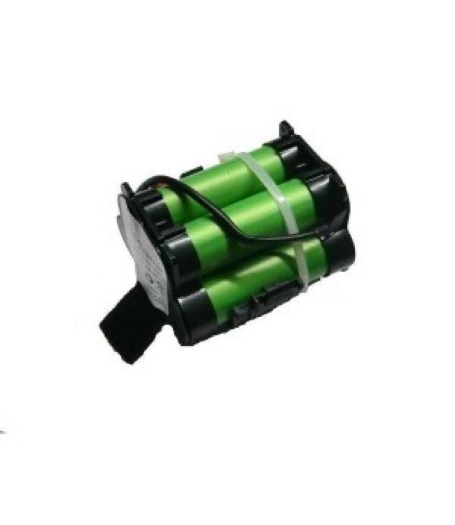 Husqvarna Batterij 305 & 308