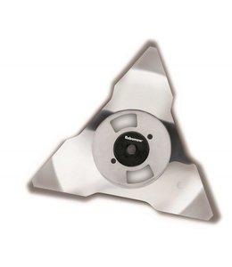 Robomow 1 Kit de lames pour RC/TC/MC