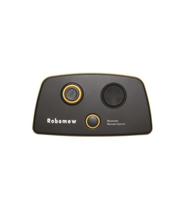 Robomow Bluetooth Remote Control for RC/TC/MC/RS(2014)/TS/MS