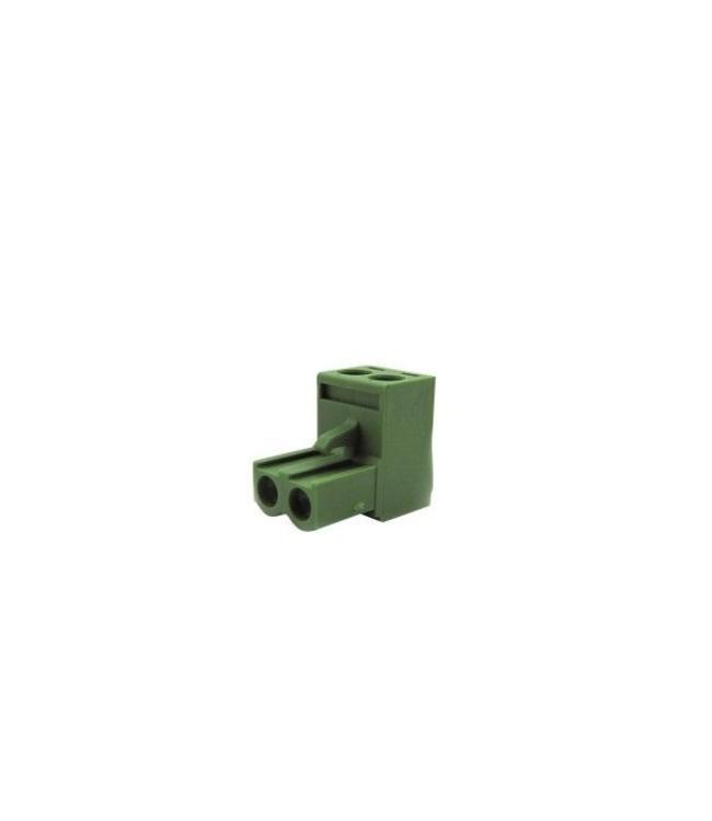 Robomow Plot connectors (pack of 10)