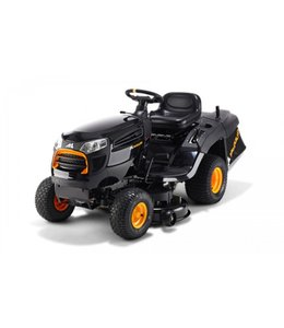 Mc Culloch McCulloch M125-97TC Powerdrive Ride-On Lawnmower