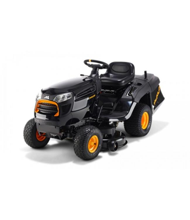 Mc Culloch McCulloch M125-97TC Powerdrive Ride-On Lawnmower