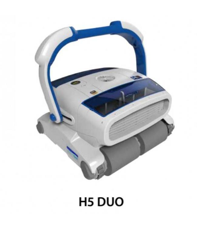 Astralpool Astralpool H5 Duo