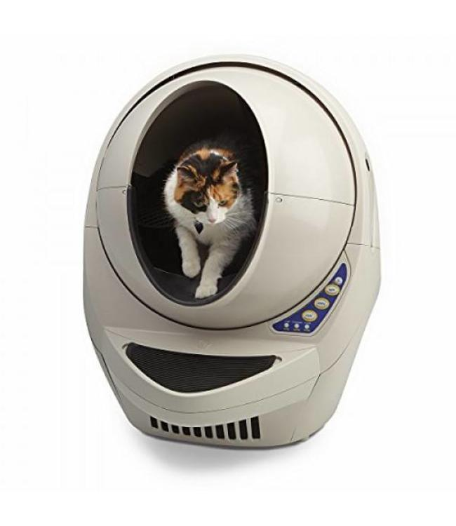 Litter-robot Litter-robot III Open-Air