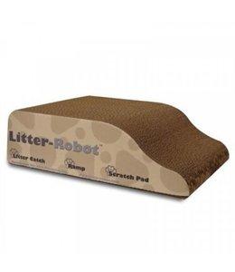Litter-robot Helling voor Litter Robot (Litter II)