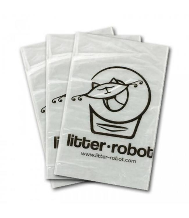 Litter-robot Waste drawers (100 pcs)