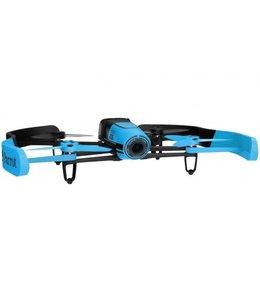Parrot Bebop drone - Bleu
