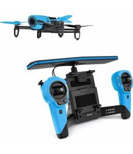 Parrot BeBop Drone + Skycontroller Bleu