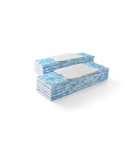 iRobot Lingettes pour lavage des sols iRobot® Braava jet™