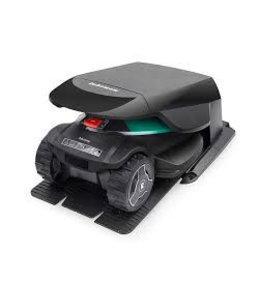 Robomow Robomow RC308 PRO + gratis RoboHome twv 145€