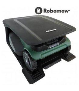 Robomow Robomow RS625u + gratis RoboHome twv 194€