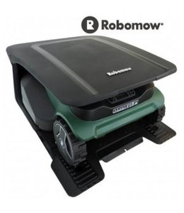 Robomow Robomow RS625u + RoboHome gratuit de 194€