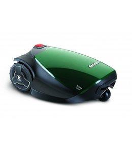 Robomow Robomow RC304u + gratis RC mes twv 44€