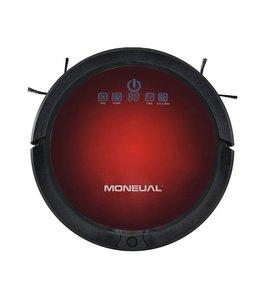 Moneual Moneual ME485