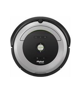 iRobot iRobot roomba 680