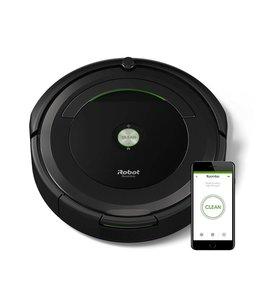 iRobot iiRobot Roomba 696