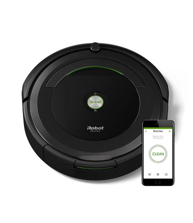 iRobot iRobot Roomba 696