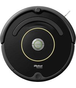 iRobot iRobot Roomba 612