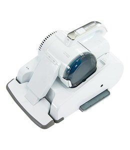 Moneual Moneual monBOT Robot 3 en 1, Robot Aspirateur Laveur et Aspirateur Balai