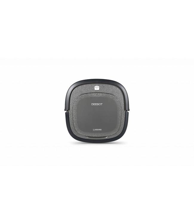 Ecovacs Deebot Slim V2-Deebot Slim V2 - dirigeable à distance avec appli