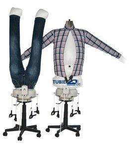 Tubie Tubie ironing machine