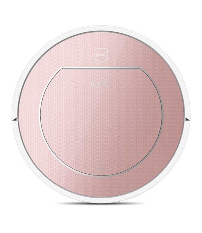 iLife iLife V7s Pro