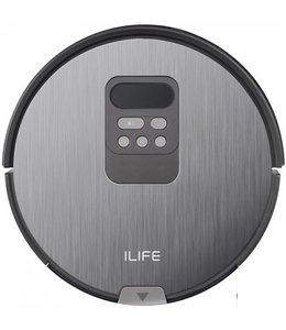 iLife iLife V8
