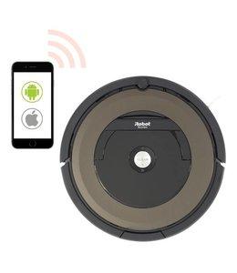 iRobot iRobot Roomba 895