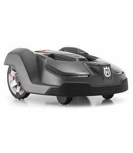 Husqvarna Automower 315X  + gratis installatiekit twv 159€