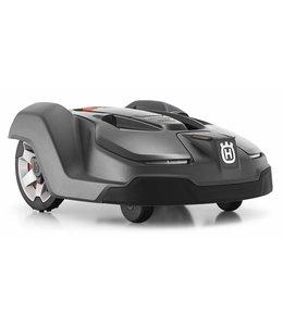 Husqvarna Automower 315X + kit d'installation gratuit de 159€