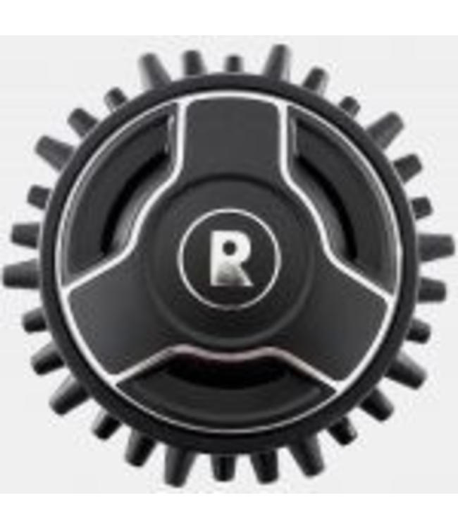 Robomow Spiked wheels for RX models