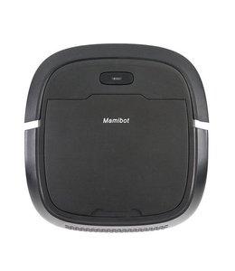 Mamibot Mamibot ProVac Plus2