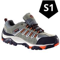 S1 Werkschoenen