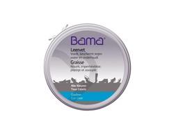 Bama A90 leervet blank voor gladleer 100 ml