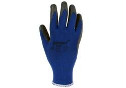 Gevavi Safety GP03 Construction Blauw Handschoenen