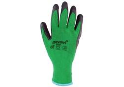 Gevavi Safety GP03 Construction Groen Handschoenen