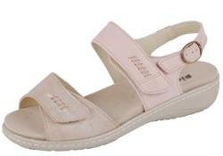 BigHorn 5963 sandaal roze